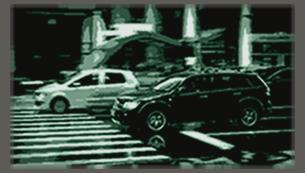 auto versicherungen