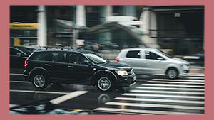 auto versicherungsvergleich