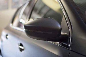 autohaftpflichtversicherung-180310175054