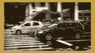 autoversicherung ausrechnen
