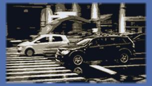 autoversicherung berechnen