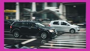 autoversicherung billig