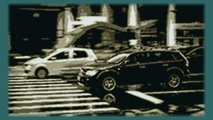 autoversicherung günstig