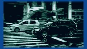 autoversicherung kfz versicherung