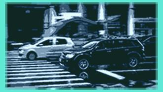 autoversicherung kosten berechnen
