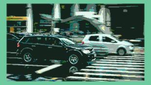 autoversicherung kosten tabelle