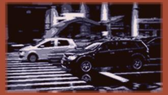 autoversicherung ohne schufa