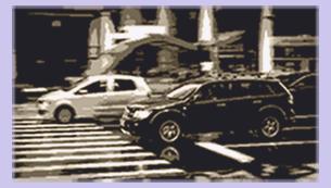 autoversicherung online