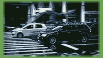 autoversicherung online abschließen ohne schufa