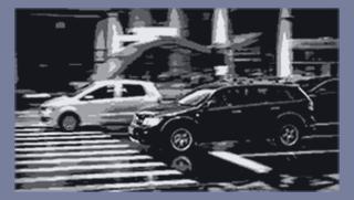 autoversicherung preise