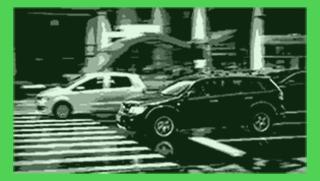 autoversicherung rechner