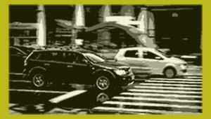 autoversicherung vergleich deutschland