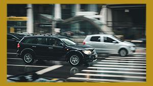 autoversicherungen im vergleich