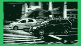 autoversicherungs vergleich