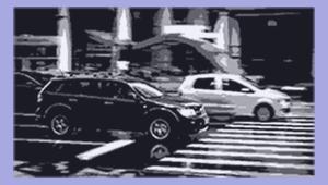 autoversicherungsrechner