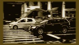 billig autoversicherung