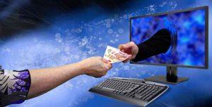 Billige Kfz Versicherung-180311104735