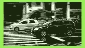 check autoversicherung