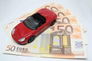 günstige Autos in Versicherung-180311122836