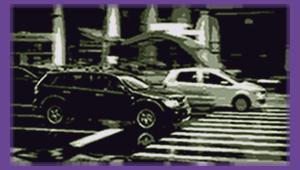 günstiger auto versicherung