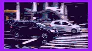 günstigste autoversicherung