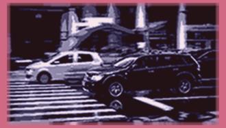 günstigstes auto versicherung
