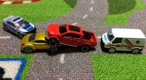 haftpflichtversicherung auto-180311112859