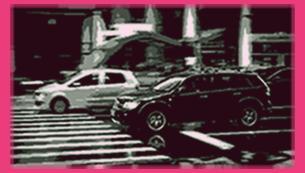 kfz autoversicherung
