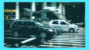 preiswerte autoversicherung