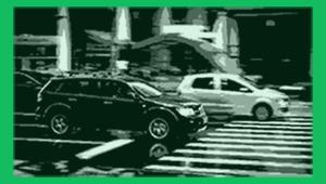 rechner autoversicherung
