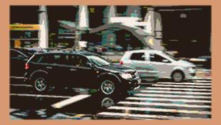 sportwagen versicherung