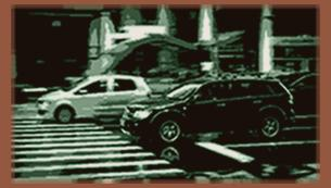 vergleich autoversicherung