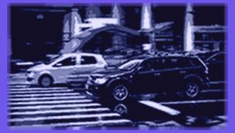 vergleich autoversicherungen