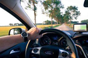 versicherung auto berechnen-180311135200