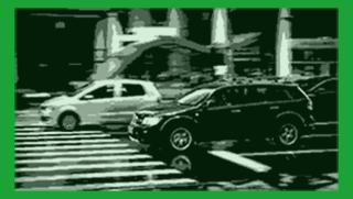 versicherungen auto