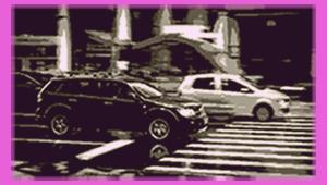 versicherungskosten auto