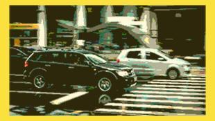versicherungsrechner auto
