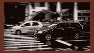 versicherungsvergleich auto