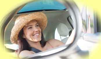 was kostet eine autoversicherung für fahranfänger